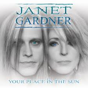 Janet Gardner: Your Place in the Sun