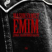 E.M.I.M. (Family Edition)