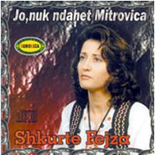 Jo nuk ndahet Mitrovica