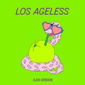 Los Ageless (DJDS Version)