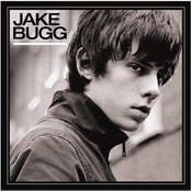 Jake Bugg (Commentary)