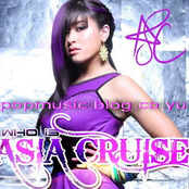 Who Is Asia Cruise
