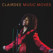 Clairdee: Music Moves