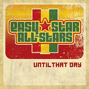 Until That Day EP