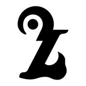 lamitina