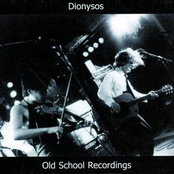 Old School Recordings