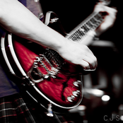 x-fm acoustic