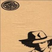 cd box limited edition cd1 - yoko kanno & seatbelts