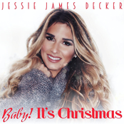Jessie James Decker: Baby! It's Christmas