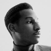 Avatar für Leon Bridges