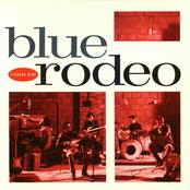 Blue Rodeo: Diamond Mine