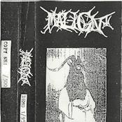 Demo 1/95