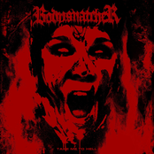 Bodysnatcher: Take Me To Hell