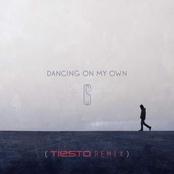 Dancing on My Own (Tiësto Remix) - Single