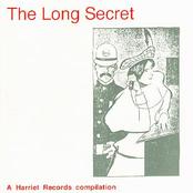 The Long Secret: A Harriet Records Compilation