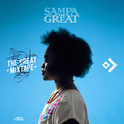 Sampa The Great: The Great Mixtape