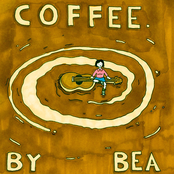 beabadoobee: Coffee