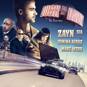 Dusk Till Dawn (The Remixes) (feat. Sia)