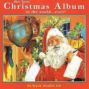 The Best Christmas Album In The World...Ever! - 1
