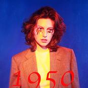 1950 - Single