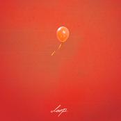 LOOP - Single