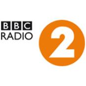 Avatar for bbcradio2