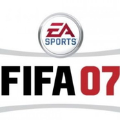 Fifa 07 OST