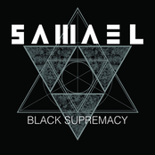 Black Supremacy