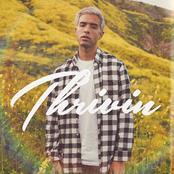 Thrivin - Single