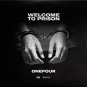 Welcome to Prison - Single