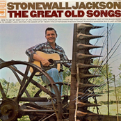 The Great Old Songs