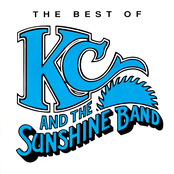 KC and the Sunshine Band: The Best of