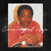 Sammie: Coming Of Age