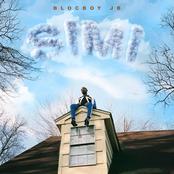 BlocBoy JB: SIMI