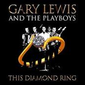 Gary Lewis: This Diamond Ring
