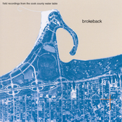 Brokeback: Field Recordings From the Cook County Water Table