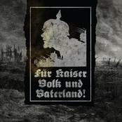 Für Kaiser, Volk und Vaterland! EP