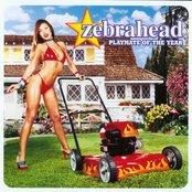 Zebrahead - Subtract You
