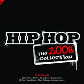 Hip Hop: The Collection 2008