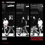 Watch Me by 7l & Esoteric