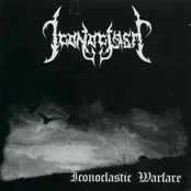 Iconoclastic Warfare