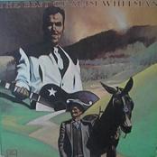 Una Paloma Blanca: The Best of Slim Whitman
