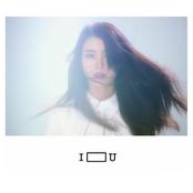 I □ U