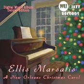 Ellis Marsalis: A New Orleans Christmas Carol (Deluxe Edition)