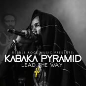 Kabaka Pyramid: Lead The Way