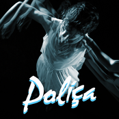 Polica: Lay Your Cards Out