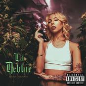 Lil Debbie: Homegrown