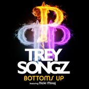 Bottoms Up (feat. Nicki Minaj) - Single