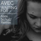Waiting For (Alex Schulz Remix)