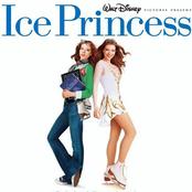 Ice Princess Soundtrack